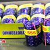 555-crackers-babla