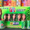 fuji-green-flower-pot