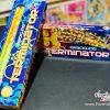 terminator-crackling-kids-special-vanitha