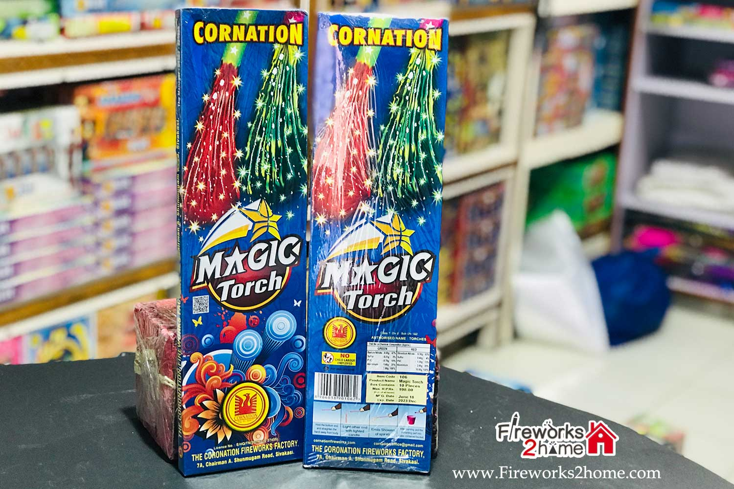 magic-torch-kids-special-cornation