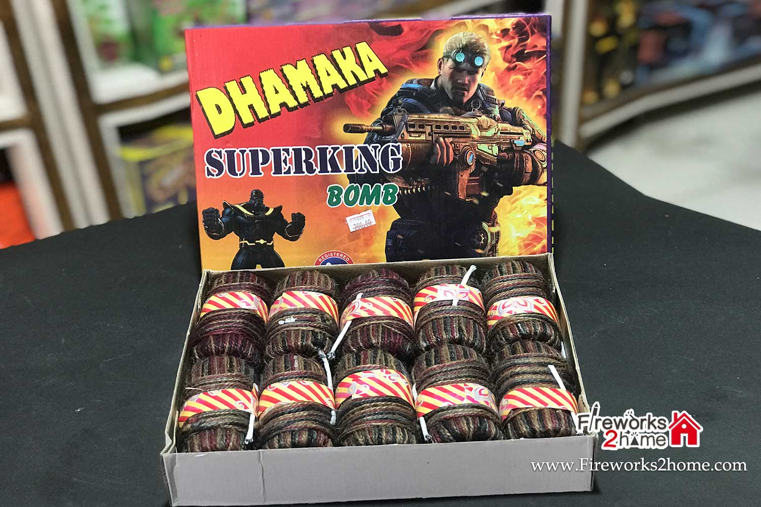 dhamaka-supeking-crackers-local