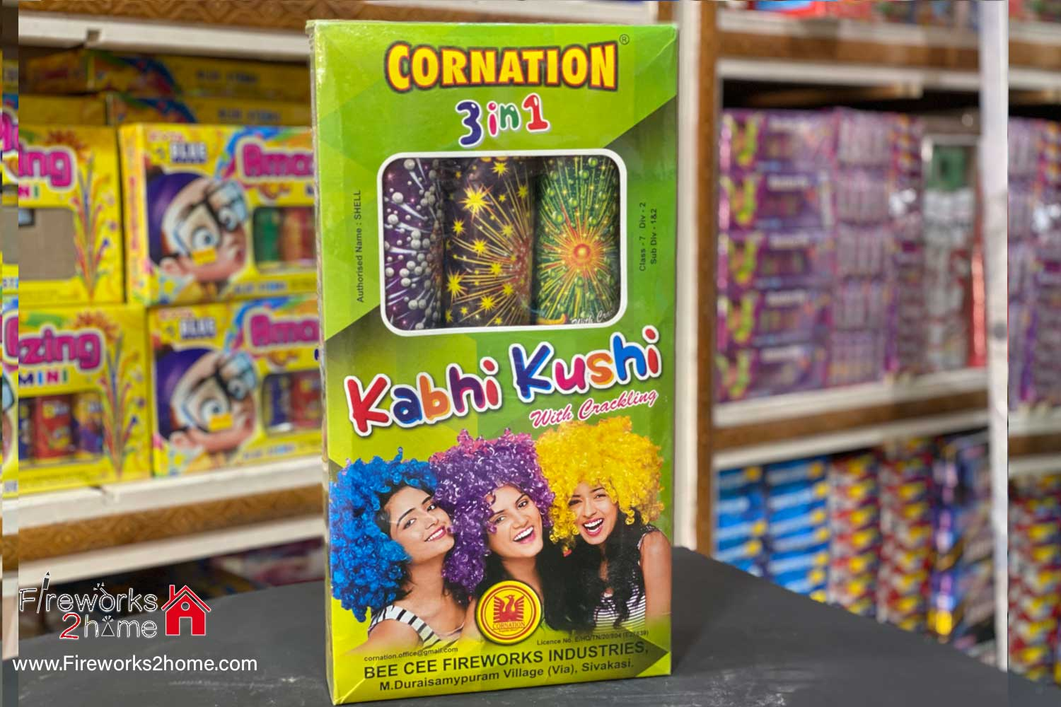 3-in-1-kabhi-kushi-with-crackling-cornation
