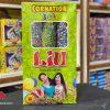 3-in-1-liu-with-crackling-cornation