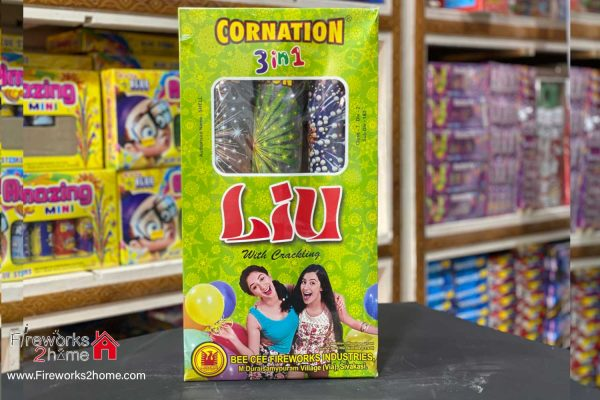 3-in-1-liu-with-crackling-cornation