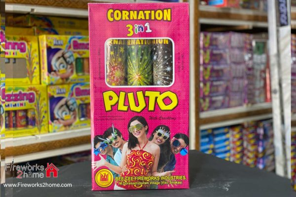 3-in-1-pluto-with-crackling-cornation