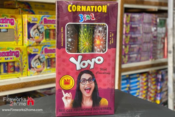 3-in-1-yoyo-with-crackling-cornation
