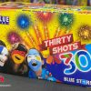 30-shots-blue-star