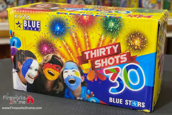 30-shots-blue-star