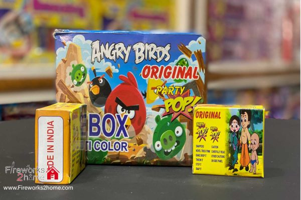 angry-birds-party-pop-magic-wrinkls