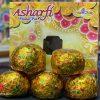 asharfi-flower-pot-chunmun