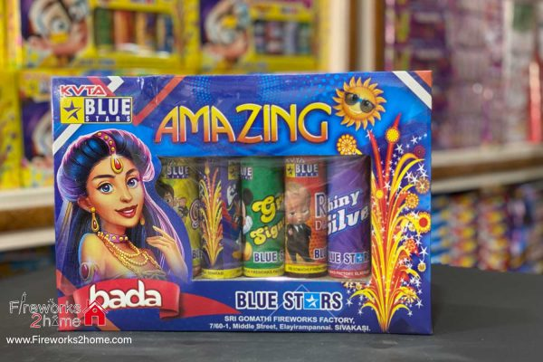 bada-amazing-blue-star