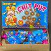 chit-put-cornation