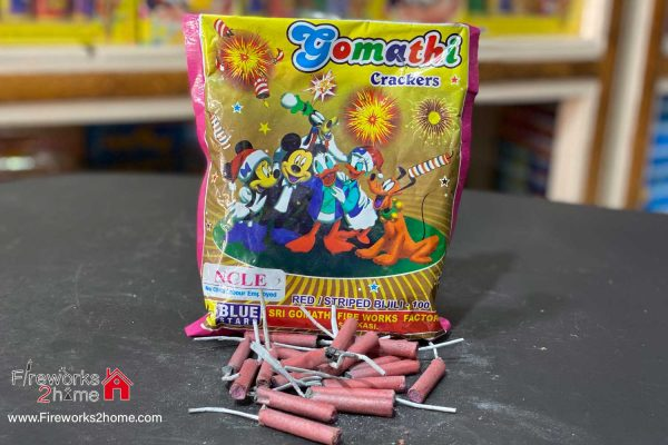 gomathi-crackers-blue-star