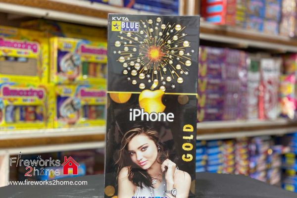 iphone-gold-blue-star