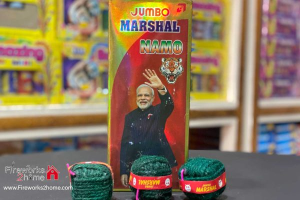 jumbo-marshal-namo-local