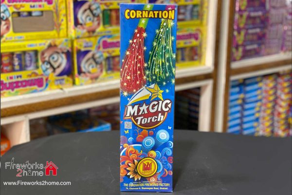 magic-torch-cornation