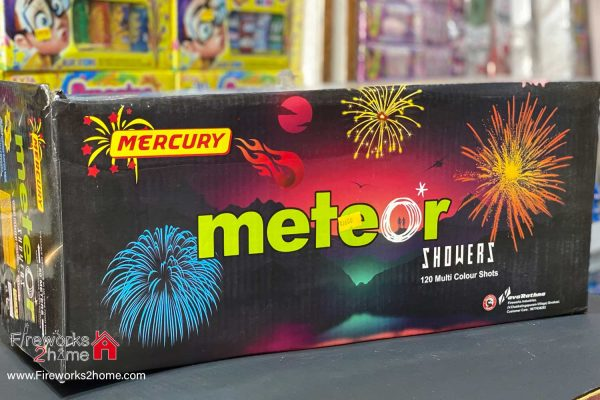 meteor-showers-(120-multi-color-shots)-mercury