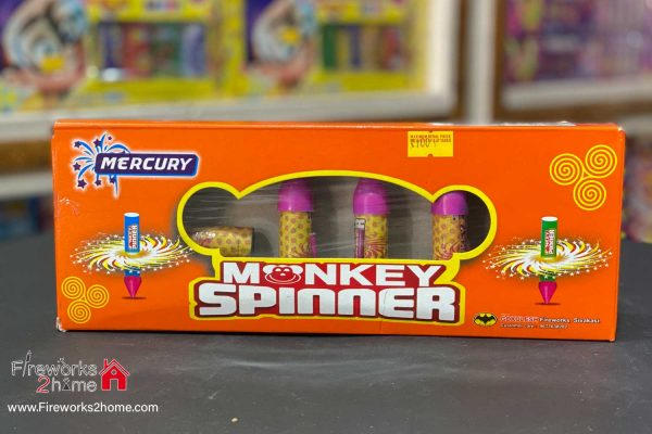 monkey-spinner-mercury