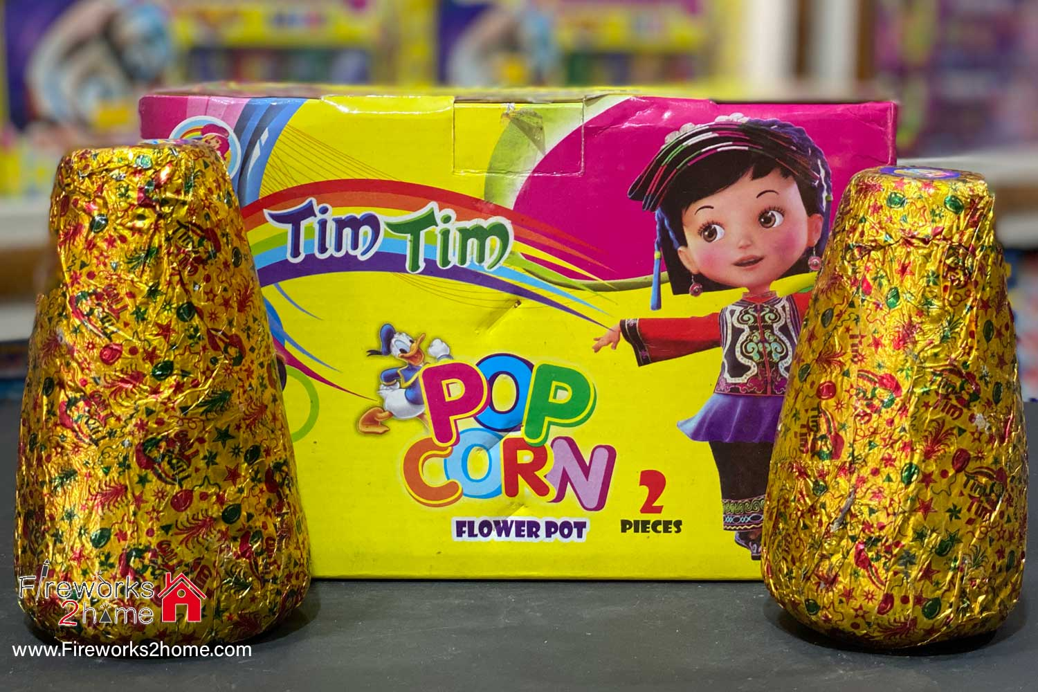 pop-corn-flower-pot-tim-tim