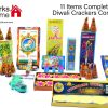 11-items--diwali-crackers-combo