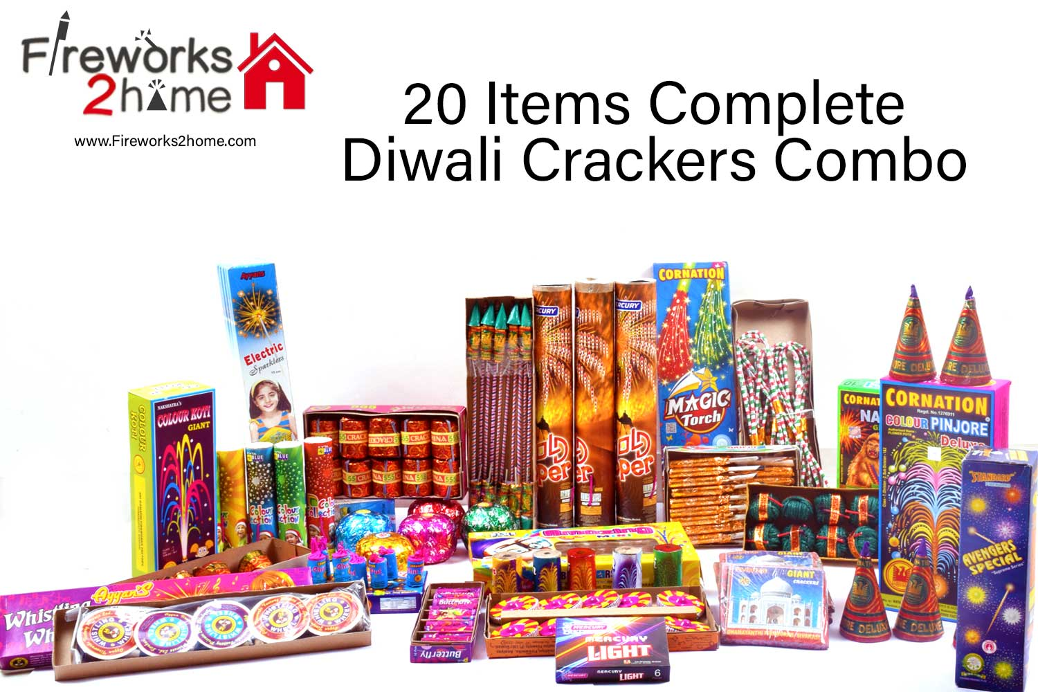 20-items-complete-diwali-crackers-combo