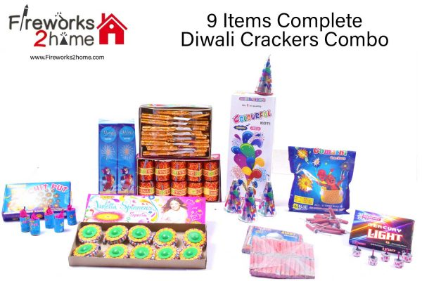 9-items--diwali-crackers-combo